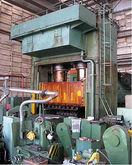 Used 3,150 ton Siemp