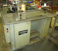 Hardinge DV-59 Small Lathes/Mil