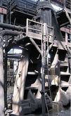Kramatorsk M2150 Forging Hammer