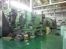Ravensburg KVH4-1800 CNC Large