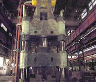 Skoda CKV 1000-4 Hyd Forging Pr