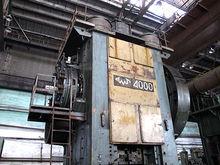 Voronezh KB8546 Mech Forging Pr