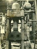 2,000 ton Fielding 4-Column Sin