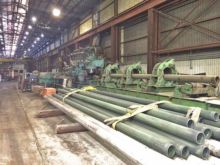Montbard V-2T 3 to 11-Roll Rota