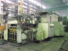 Tyazhpressmash (TPM) AO 341 Hot