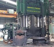 3,500/4,000 ton United Press /