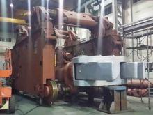 Demag Hydraulik 150MT Manipulat