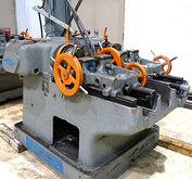 Landis 1-1/2L Forging Machinery