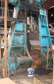 NKMZ 17KP Forging Hammers 24637