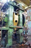 Voronezh K 8544 Mech Forging Pr