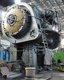 Smeral LKM 4000 Mech Forging Pr