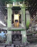 Voronezh KA 8546 Mech Forging P