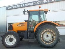 2003 Renault ARES 696 RZ Farm T