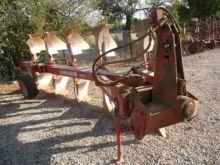 Used 1994 Naud RX425