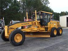 2010 VOLVO G930