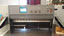 2003 Polar 137 E