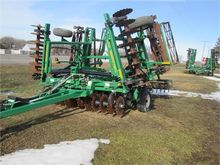 Used 2012 GREAT PLAI
