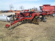 Used 2002 CASE IH MR