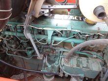 Used 2007 SMV 28-120