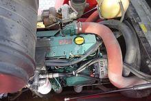 2006 KALMAR DCE100-6