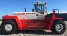 2006 SveTruck 45120-54