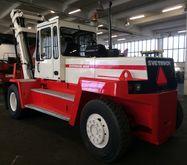 1996 SveTruck 16120-38
