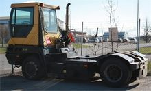 2004 TERBERG RT282