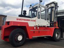Used 1994 SveTruck 1