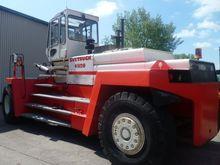 1999 SveTruck 45120-57