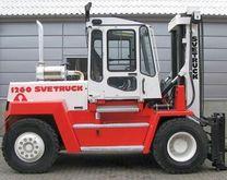 2011 SveTruck 1260-30