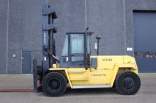 1995 Hyster H13.00 XL-6