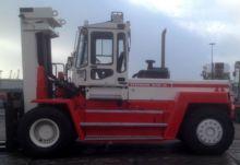 2002 SveTruck 25120-42