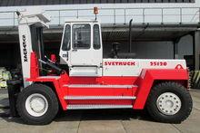 1988 SveTruck 25120-42