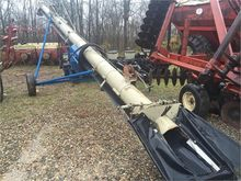 used SPEED KING 10x38 Agricultu