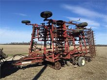 used KENT SERIES V Agricultural