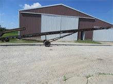 used KEWANEE 500 Agricultural E