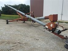 used MAYRATH 8x52 Agricultural