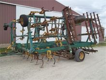 used FORREST CITY MACHINE WORKS