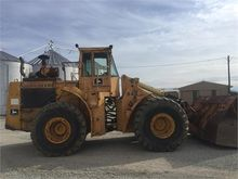 Used DEERE 844A Cons