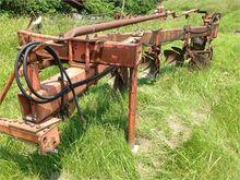 used J I CASE 500 Agricultural