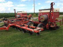 used CASE IH 950 Agricultural E