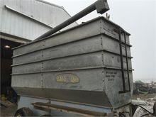 used KNOEDLER 90 Agricultural E