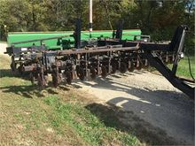 used GREAT PLAINS SOLID STAND 2