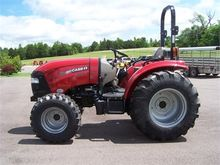 New 2014 CASE IH FAR