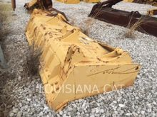 Caterpillar D6R SU BLADE ONLY S
