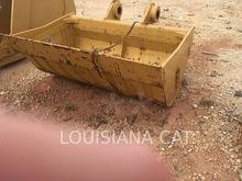 Used Bucket : FLECO