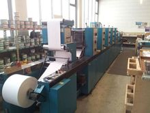 1995 Edelmann Junior Print DR24