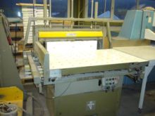 Used 1991 Bindery -
