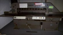 1967 SchneiderSenator 106 Bind