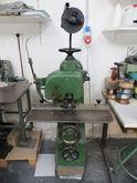 Brehmer 703/1-T Stitching machi